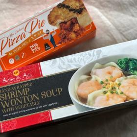 冷凍食品に調味料…「本当に、お得なコストコ食材」ずらり!コストコ歴18年のママフードジャーナリストが厳選しました#2