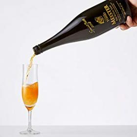 手土産に使える!シャンパン見えする高級ビール【kufura編集者のこれ、イイ!#1】