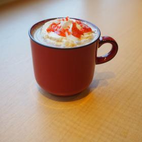 寒い日はお家でゆっくりアレンジコーヒーを作ろう!「冬のおこもりドリンク」4レシピ