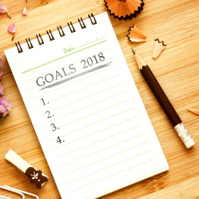 2018年に目標成就した人集合!「どんな目標をどうやって実現しましたか?」