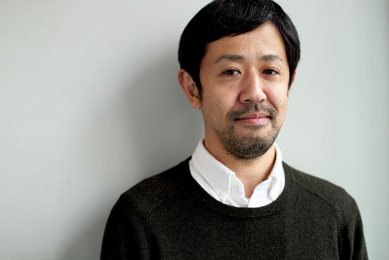 映画「カメ止め」主演俳優・濱津隆之【独占インタビュー】「これからもブザマに生きていきたいと思っています」