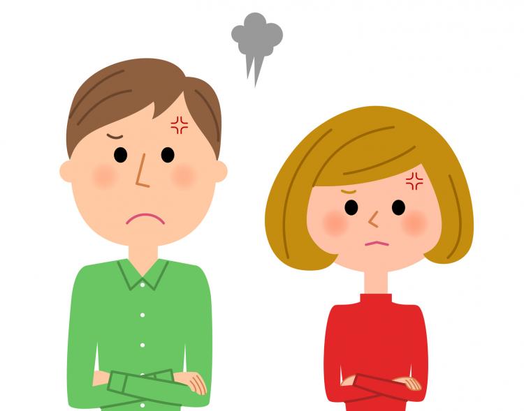 笑顔も凍る… 共働き夫婦の「家事を巡るいさかい」を行動科学で解決【行動科学コンサルが新婚生活で体当たり!】#3