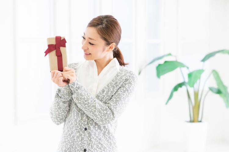 「バレンタインデーは夫に贈る」既婚女性は何パーセント?2019年の最新動向を調査