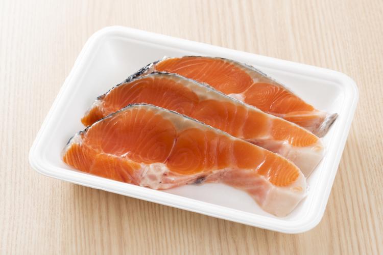 塩焼きだけじゃもったいない! 家族が大絶賛した「鮭」のアレンジレシピを大調査