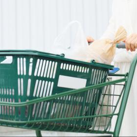 「業務スーパー」はコスパだけじゃない!安ウマな愛好家イチ押し商品を大調査