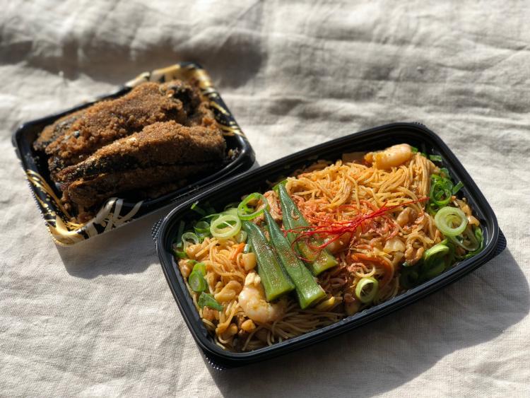 これ知らなかった!「成城石井」歴20年、ママフードジャーナリストのおすすめリスト#1 お総菜・食品編
