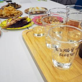 「日本酒」だって糖質オフで楽しみたい!ワガママに答える「糖質オフ」日本酒飲み比べ座談会