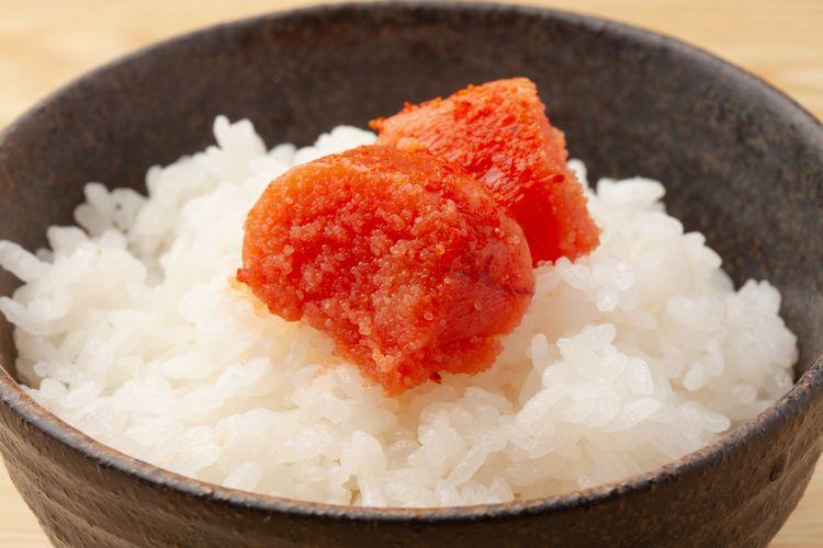 明太子から地鶏・マンゴーも!日本全国「私のおすすめ」うまいもの調査〈九州・沖縄編〉