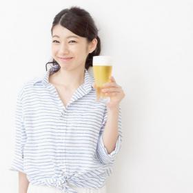 大好きコンビニおつまみ<ビール編>定番スナックからお惣菜まで!ビールに合うのは…やっぱりアレ!