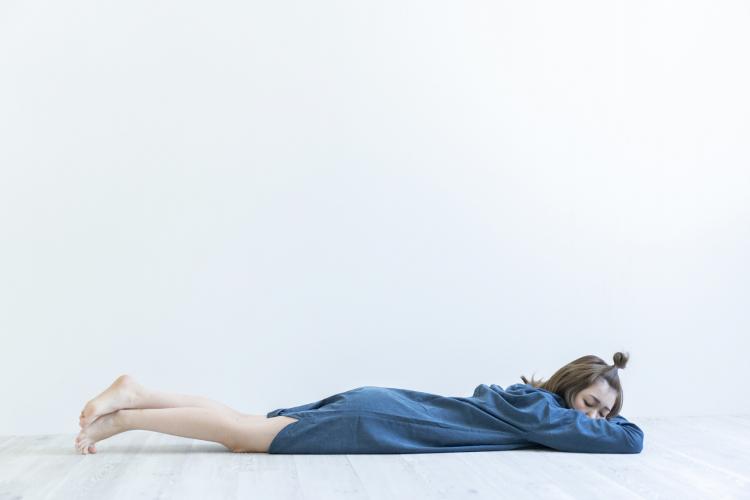 「うまく寝付けない」「寝た気がしない」…集中して休息を取る方法【3月18日は春の睡眠の日】