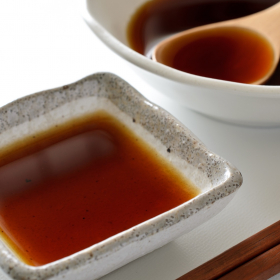 「ポン酢」もう余らせない!煮て、焼いて、混ぜて…使い切りアイディアレシピ集