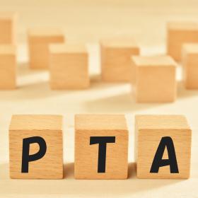 避けられないのなら…「PTAをやって良かったこと・悪かったこと」を経験者に聞いてみた
