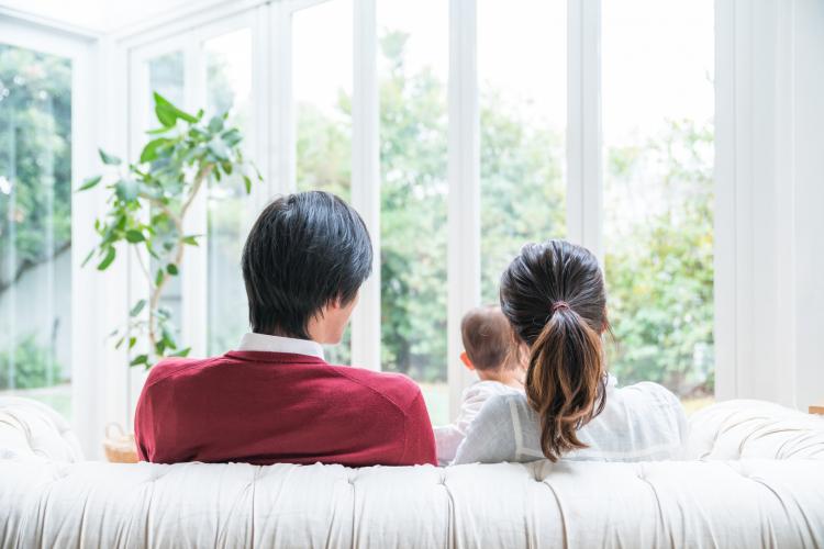 過ごし方、もう決めましたか?2位家事をする、1位は…「2019年ゴールデンウィークの過ごし方」調査