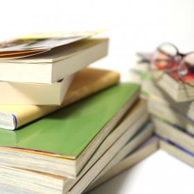 今、家に何冊の本がありますか?「本の管理方法」を458人に大調査
