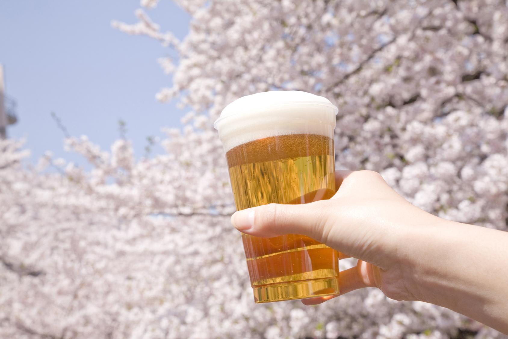 「二日酔いの予防策」春の宴会シーズンを前に再確認!【医師に聞く二日酔い対策#4】