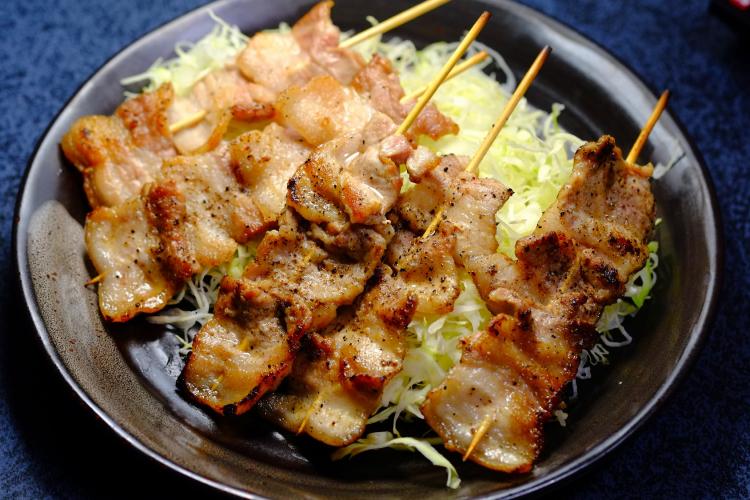 ごはんがすすむ注意報!煮ても焼いても絶品な「豚バラ」アレンジレシピ大集結