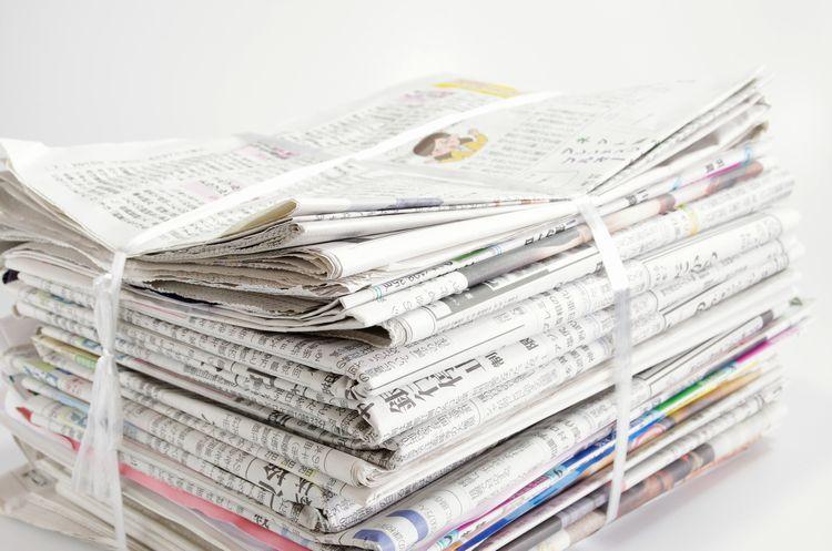 <生活編>ウチに伝わる「おばあちゃんの知恵」古新聞にアルミホイル…何に使う?