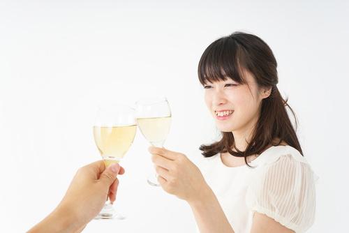 二日酔い 予防 学び