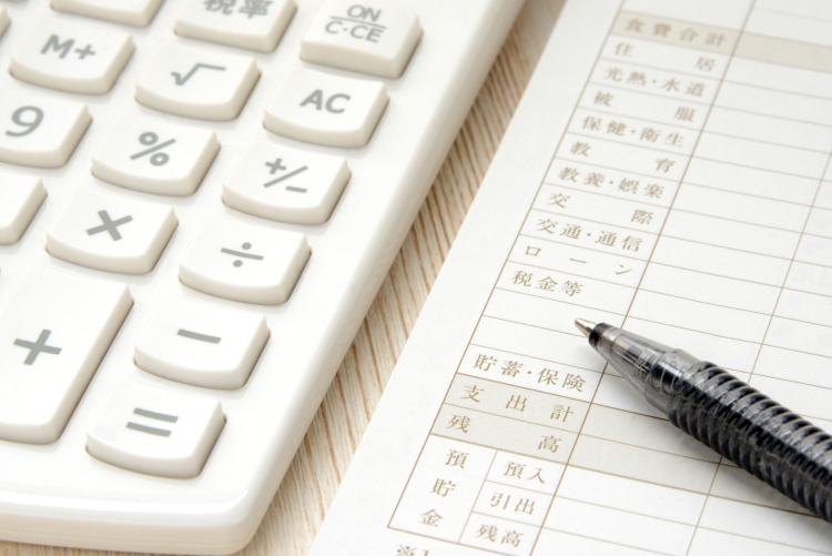 食費は絶対NG!? 「あと1万円」削るとしたら、削るべきなのは実は…?FPが教えます