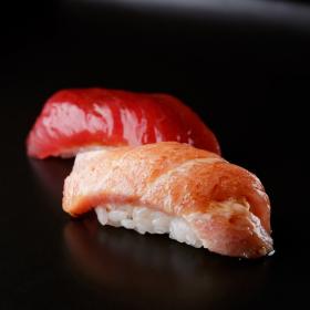 江戸前寿司から野菜・スイーツまで!日本全国「私のおすすめ」うまいもの調査〈関東〉