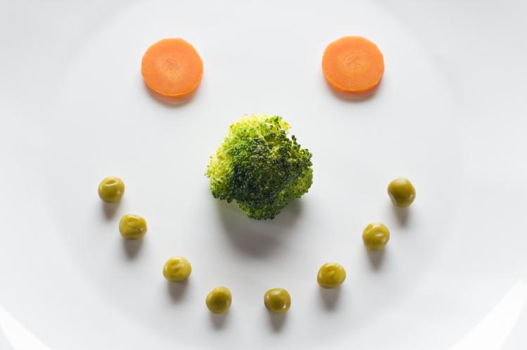 2位納豆!1位の野菜は…?「大人になって食べられるようになったもの」克服エピソード付き