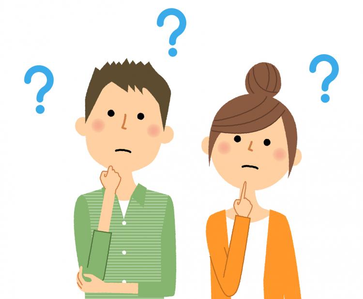 足りないのはアノ言葉…?共働き夫婦こそ取り入れたい「2つの行動」【行動科学コンサルが新婚生活で体当たり!】#5