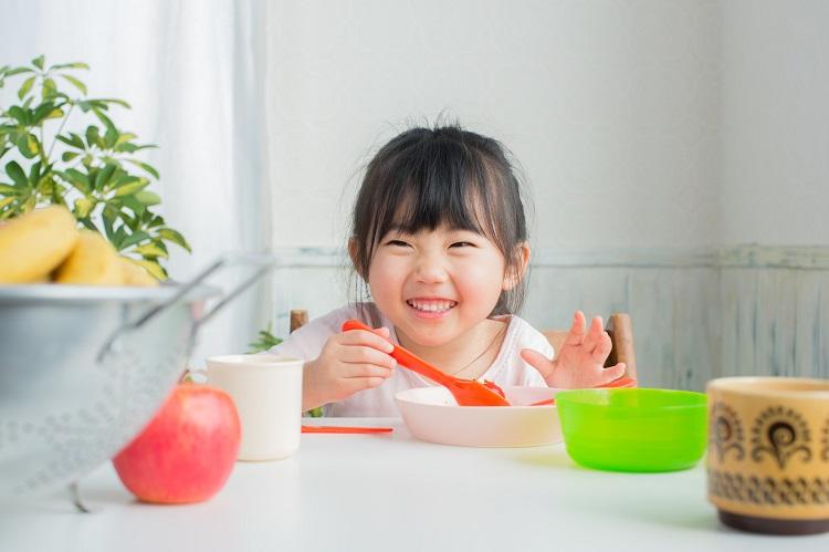 困った日のアレンジアイディア満載!我が家の「定番休日お昼ごはん」