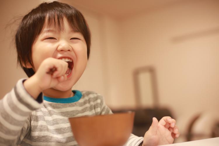 10連休!GWのお昼ご飯何作ろう…子どもが喜んで食べる我が家のてっぱん昼メニュー大公開