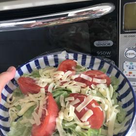 野菜も肉もチンするだけの「レンチンレシピ」大調査!試したい超時短メニューずらり〈おかず編〉