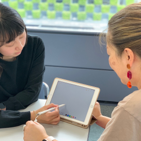 iPadヘビーユーザーがよく使う機能はなに?kufura編集長と学ぶiPad活用術【kufura編集者のこれ、イイ!#5】