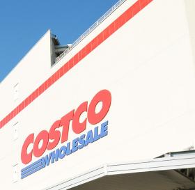 また買いたい!女性230人が選ぶ「コストコ」リピ買い決定商品を大調査