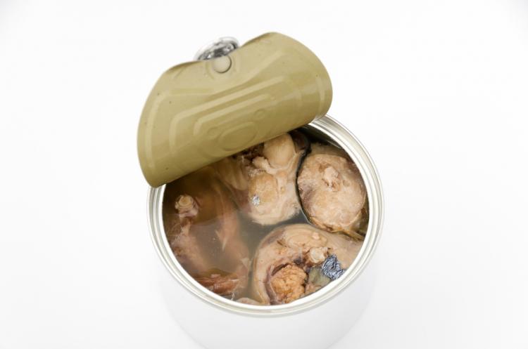 ツナ缶、サバ缶、そして…?いざというとき助かる「ストック食材」とアレンジレシピを調査