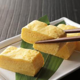 好みが分かれる「卵焼きの味付け問題」しょっぱい派or甘い派、多数派はどっち!?