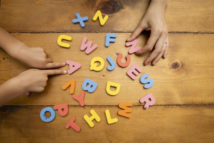 英会話にプログラミング…!ママが子どもと一緒に習いたい&実際に習っているお稽古ごと