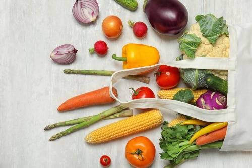 今月ピンチ!節約したいとき役立つ食材ランキング…2位豆腐を超えるコスパ最強の1位は