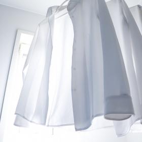 梅雨を乗り切る!「洗濯物の生乾きを防ぐコツ」既婚女性275人に聞きました