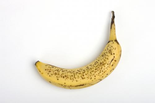 「熟したバナナ」はこんなに使える!カレーの隠し味ほか、美味しく食べきるアレンジレシピ