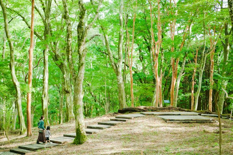 アートな箱根へプチ旅行!「印象派」展で巨匠たちのレア作品を堪能【ふらりと大人の美術展】#7