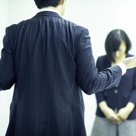 「いたたまれない」の意味と使い方。お詫びシーンでの使い方も【仕事も人間関係も円滑にする大和言葉#23】