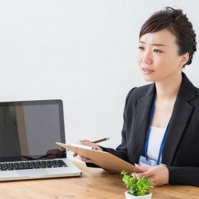 「不手際」の意味と使い方…お詫びメールに役立つ!