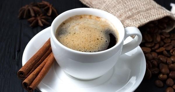 「コーヒーは焙煎したてが最高」は本当なのか?