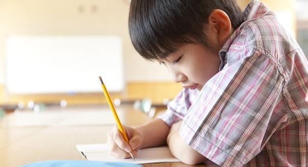 子供の才能を伸ばす場に 大学講座の新たな可能性