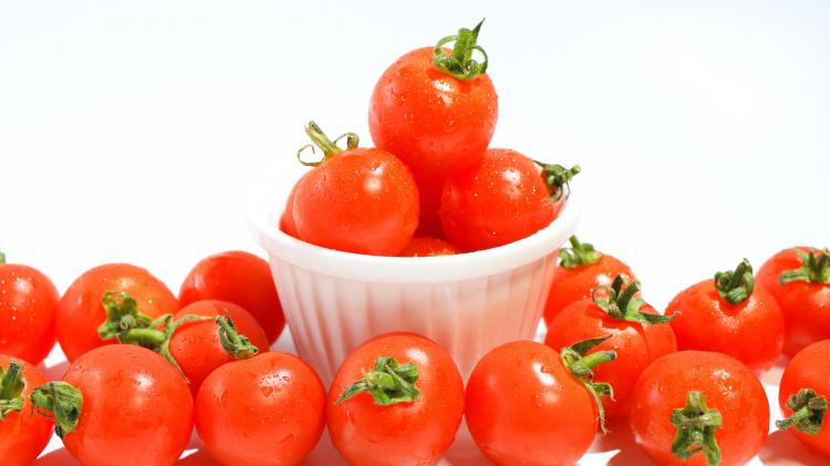 サラダだけじゃない!「ミニトマト」の意外なアレンジレシピを主婦301名に聞きました