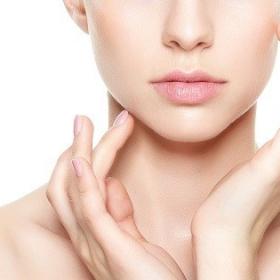 美肌を追求するなら知っておきたい セラミドとヒアルロン酸の分子栄養学的基礎知識