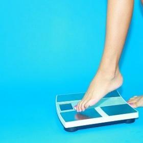 肥満が美肌の大敵!? 分子栄養学が説く、その本質的理由