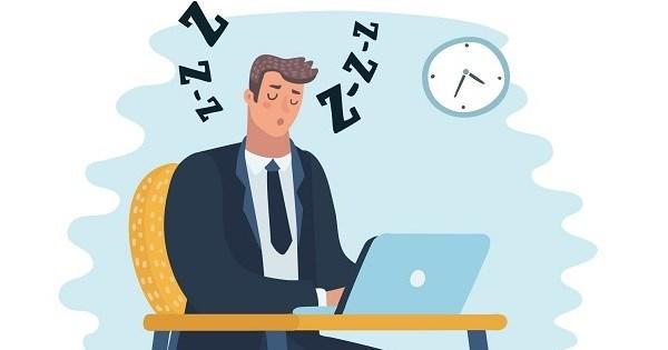 よい睡眠のために、昼寝はいつ、何時間or何分がよい?