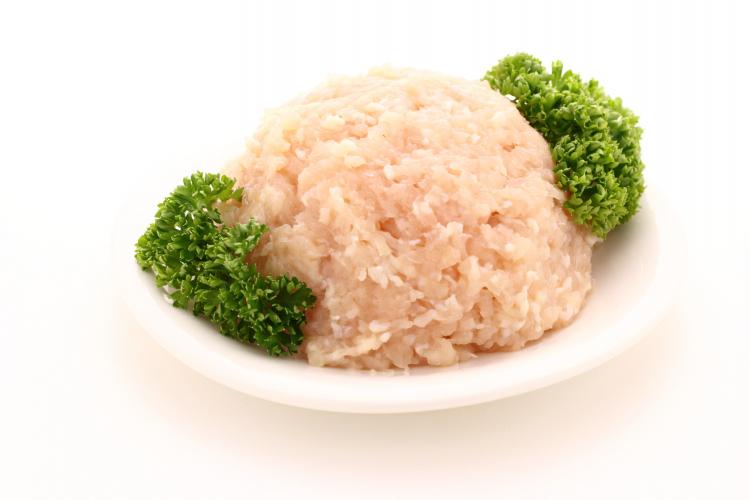 コスパ最強!「鶏ひき肉」家族みんなが大好きなレシピを主婦301人に調査
