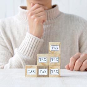 「増税前に買いたいもの」って?女性500人の半数が答えた、納得の回答とは…