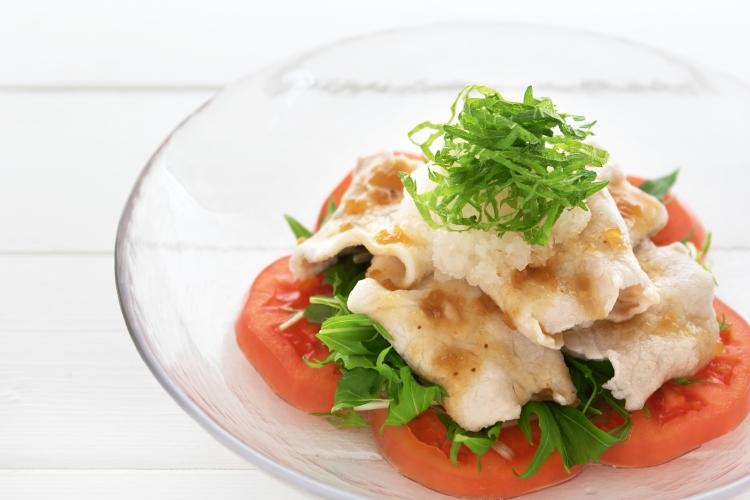 常備菜にもぴったり!ヒンヤリおいしい「お肉を使った冷製おかず」…女性500名アンケート