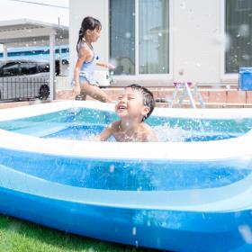 実は「夏休みが今から憂うつ…」子どもには言えない、夏休み中のママの本音ランキング